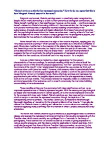 essay on repressed memories Read this psychology essay and over 87,000 other research documents using hypnosis for repressed memory using hypnosis for repressed memory red l yandall november.