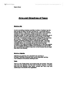 aims and objectives of yoga pdf