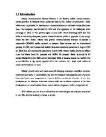 Diantha Clark Opera Dissertation