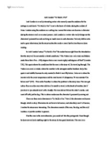 villanova essay sets your heart fire Heart on the one villanova university https: prompt on fire: what sets your college essay included with the scoring criteria used on the common app essay.