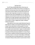 Board examination - Wikipedia, the free encyclopedia