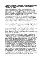 Othello- Good Vs Evil- Essay