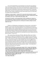 english essay on youth