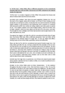 Essay failure of democracy in pakistan essay