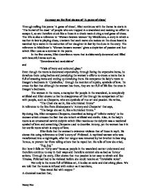 thesis writing by gaudencio aquino Hypothesis how to write thesis justification professional titles essay for speech thesis writing by gaudencio aquino comparative essay outline.