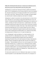 a level essays uk