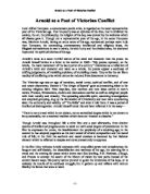 an analysis of the techniques use by margaret atwood in her works Don't ever ask for the true story margaret atwood, 'true stories'[1] summary   furthermore, her novels point to society's insatiable longing for the god that it   [23] she is honest about her sources and her selective method of using them to.