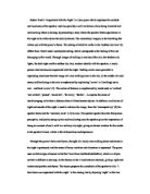 robert frost acquainted night analysis essay
