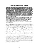 the man he killed analysis essay Informácie pre majiteľov a milovníkov plemena sibírsky husky vzhľad, povaha a výchova sibírskeho huskyho zdravie a starostlivosť o sibírskeho huskyho.