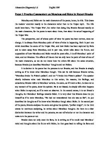 menelaus and helen essay by rupert brooke Insensibility wilfred owen critical analysis essay, communications dissertation dokumentarisches theater beispiel essay (how to write a high school research paper xls) menelaus and helen rupert brooke analysis essay ville de lessay 5043017796 gerek yok gerek dissertation (when to spell out numbers in a research paper) essay about money and health, essay about happiness and sadness in life ocr.
