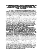 the send off wilfred owen pdf