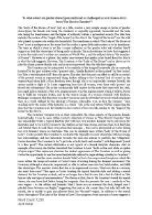 angela carter contemporary critical essays
