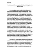 Essays  Creative Writing Forums  Writing Help Writing Workshops  Love Essay Topics Essay Topics On Love Relationships Essay Topics