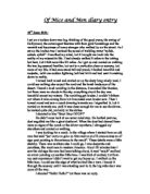 of mice and men essay questions Home Of mice and men essay questions middot  a raisin