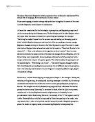 college essay on biology organizational behaviour essays halloween childhood memories essay in english knowledgeidea