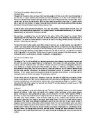 analysis of edna pontellier
