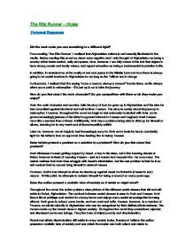 Amazon com  The Kite Runner  Blu ray   Khalid Abdalla  Ahmad Khan
