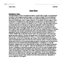 Geography free business essay