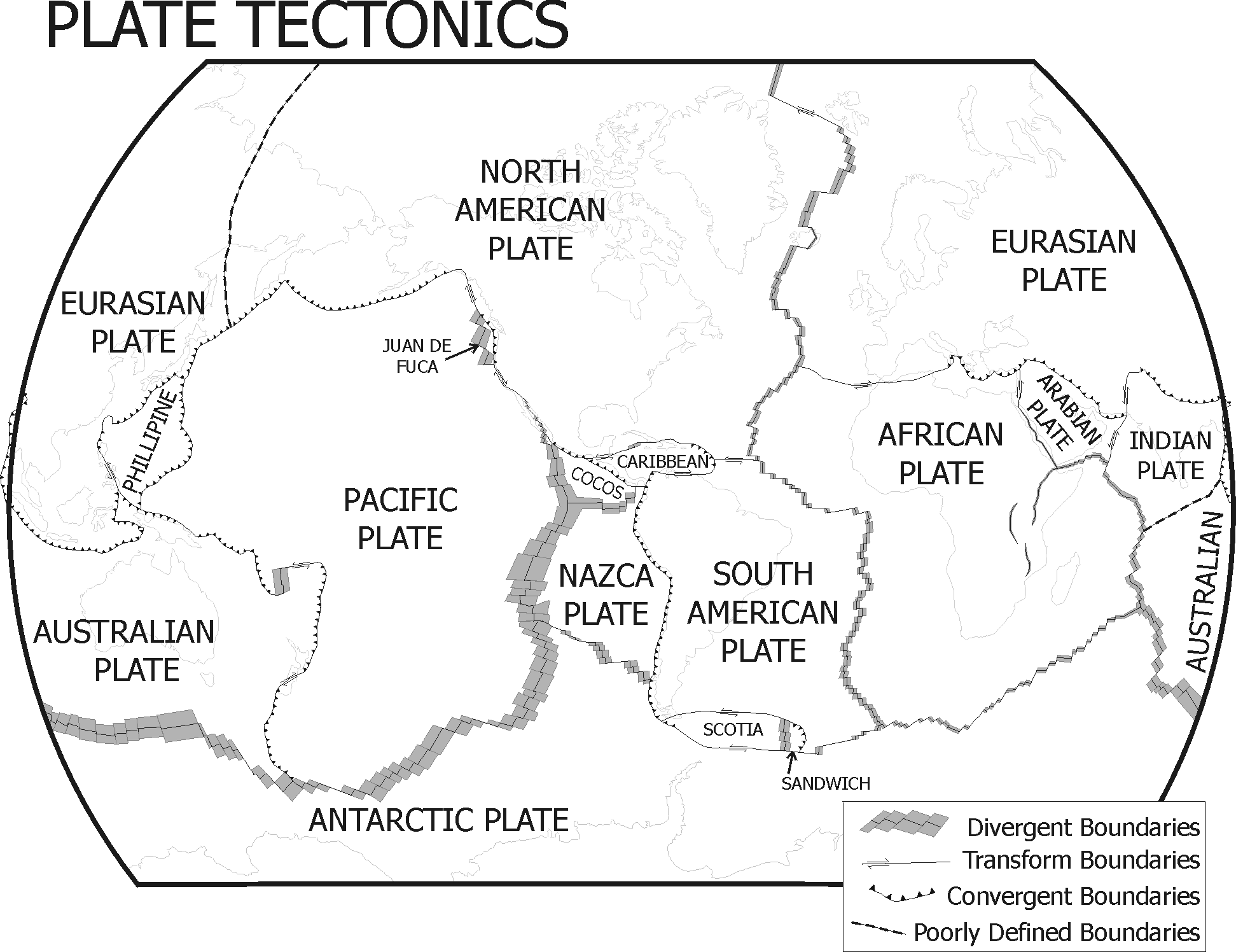 plate tectonics essay The plate tectonics theory this essay the plate tectonics theory and other 63,000+ term papers, college essay examples and free essays are available now on reviewessayscom.