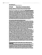 sedimentary rocks essay Sedimentary rocks page 4 sedimentary rockssedimentary rockssedimentary rocks are rocks, which are formed when parts of deceased organisms or.