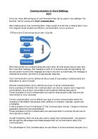 how to write a lab report Platinum Senior Academic