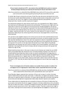 Safeguarding Adults and Promoting Independence Essay - Part 3