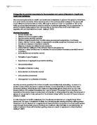 custom presentation ghostwriter service for phd