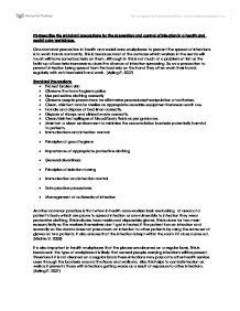 Uc boulder admissions essay for graduate
