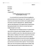 Scribd 100 plus essay help