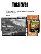 Fischer thesis world war 1