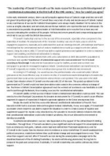 Frederick douglass narrative essay questions