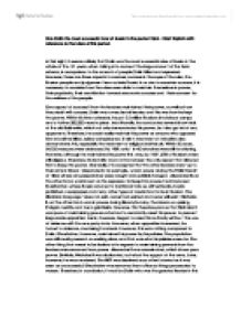 How To Make A Thesis Statement For An Essay Difference Between Democracy And Dictatorship Communism Vs Democracy Essay  Communism And War In Asia Packets For Public Health Essay also Advanced English Essays The Best Invention In The World Essay  Professional Essay Writers  Easy Essay Topics For High School Students