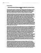 How To Write An Essay On French Revolution - image 5