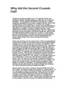 Top    New SAT Essay Tips   Magoosh High School Blog wikiHow
