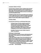 claim essay injury personal