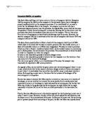occupiers burden situation studies