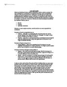 essays about mile durkheim