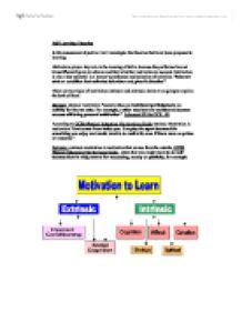essay on key goals of social studies Westward expansion social studies school service 10200 jefferson blvd (multiple-choice and essay) into a complete curriculum unit.