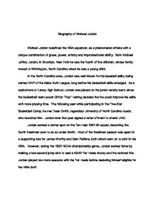 essay about education in jordan American history essay contest the american history essay contest was established to encourage young people to think creatively about our nation's great history and.