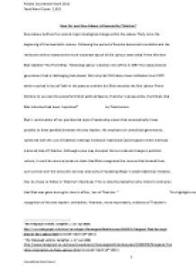 contoh essay untuk muet Ini adalah salah satu contoh soalan muet untuk anda tidak terhad kepada contoh soalan yang berbentuk begini, banyak lagi contoh soalan lain yang.