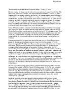 electoral reforms essay