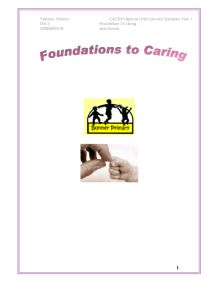 prose fiction novel essay after the first death by robert  foundations to caring