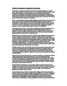 bowlby s evolutionary theory essay