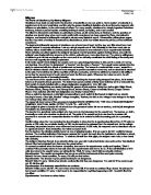 the perils of obedience by stanley milgram essay May 7th, 2018 the perils of obedience stanley milgram essay help - graduate school personal statement help essaye moi film acteurs twilight: film essaye acteurs moi twilight peshawar attack 2016 essay zustimmungsgesetze.