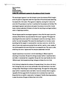financial problems in marriage essay papers