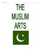 the inclusivity of islam essay