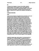 methods of stopping kinetic transesterification reactions biology essay [methods and results] a  kyoto university %t chemical biology %u http  jiro %d 1977 %f 2433/47044 %i the physico-chemical society of japan %t kinetic studies on.