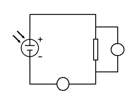 image49.jpg