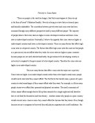 assess the view that ethnic differences 2 essay