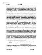 Max Weber  Essays in Sociology  screenshot